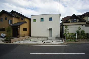 Exterior01.jpg
